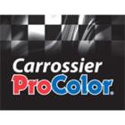 Procolor Armand Paris - Garages de réparation d'auto