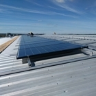Ecohive - Solar Energy Systems & Equipment