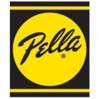 Pella Windows and Doors - Windows