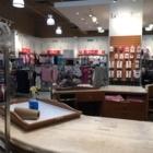 La Vie en Rose Aqua - Lingerie Stores - 905-891-6161