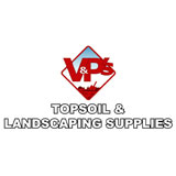 View V&P's Topsoil and Landscape Supplies's London profile