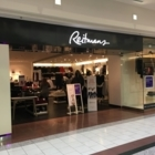Reitmans - Women's Clothing Stores - 780-438-2552