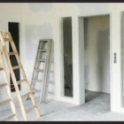 Holmes Design & Finishing Inc - Plastering Contractors - 519-401-0097