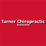 View Turner Chiropractic Associates's Williams Lake profile
