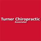 Turner Chiropractic Associates