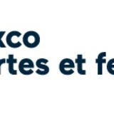 View Fexco Portes & Fenêtres Inc's Lachenaie profile