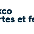 View Fexco Portes & Fenêtres Inc's Terrebonne profile