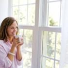 Restoration Windows & Doors - Doors & Windows - 905-767-6558