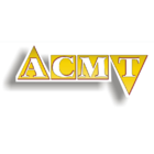 Acmt Infrared Services Ltd - Imagerie thermique et inspection infrarouge