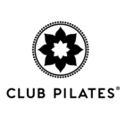 Club Pilates - Fitness Gyms