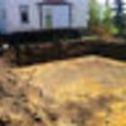 Doug's Bobcat & Backhoe Services - Excavation Contractors