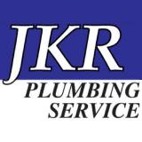 JKR Plumbing Service - Plumbers & Plumbing Contractors