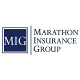 View Marathon Insurance Group's Thornhill profile
