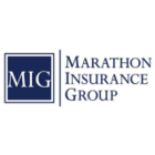 Marathon Insurance Group - Assurance