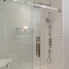 Opal Baths and Design - Plumbing Fixture & Supply Stores