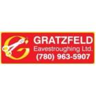 Gratzfeld Eavestroughing & Tinsmithing Ltd