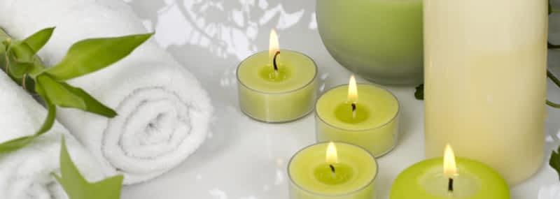 photo Matchedash Massage Therapy