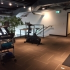 Parkway Physiotherapy & Performance Centre - Physiotherapists