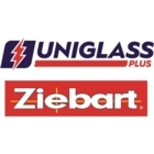 View UniglassPlus / Ziebart's Cantley profile