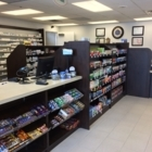 Plattsville Guardian Pharmacy - Pharmacies - 226-656-0111