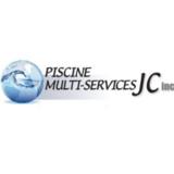 View Piscines Multi-Services JC Inc's Saint-Mathieu-de-Beloeil profile