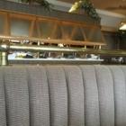 Fredericton Inn - Restaurants - 506-455-1430