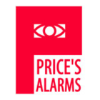 Price's Alarms - Security Control Systems & Equipment