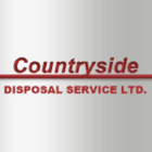 Countryside Disposal Service Limited - Logo