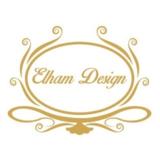 View Elham Design's Oak Bay profile