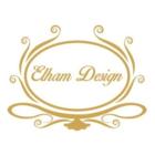Elham Design - Interior Designers