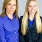 Golding and Associates - Syndics autorisés en insolvabilité - 902-405-3832