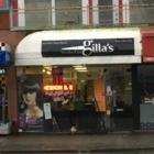 Gilla's Hair Design & Spa - Hairdressers & Beauty Salons - 604-558-3333