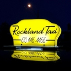 Rockland Taxi - Taxis - 613-446-4466