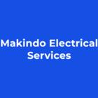 Makindo Electrical Services - Logo