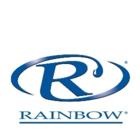 View Rainbow Vacuum Authorized Distributor's Leduc profile