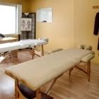 Ecole De Massage Professionnel A Fleur De Peau Inc - Massage Therapy Courses & Schools
