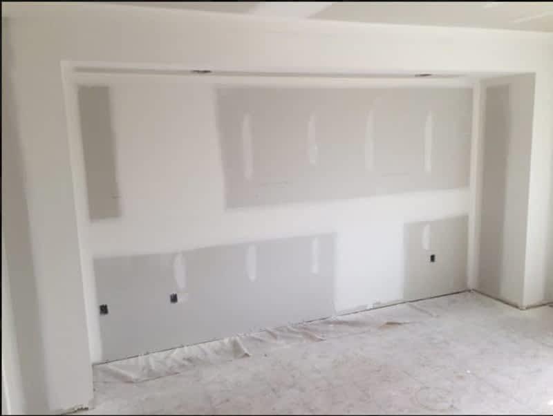photo International Painting & Drywall Co Ltd