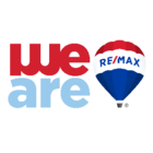 Remax Nyda Realty - Garrison Crossing - Kim Parley Realtor