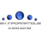 Sk Informatique - Computer Repair & Cleaning