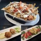 Aw Shucks Seafood Bar & Bistro - Fish & Chips - 905-727-5100
