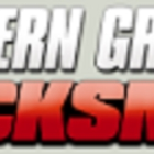 Northern Group Locksmith - Locksmiths & Locks
