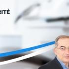 Centre De Santé Dentaire Léger - Dental Clinics & Centres - 514-325-2525