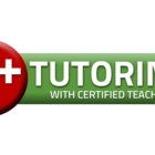 A+ Tutoring With Certified Teachers - Tutoring - 905-260-4900