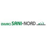 Voir le profil de Fosses Septiques Sani-Nord - Mascouche