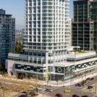 Element Vancouver Metrotown - Hotels - 604-568-3696