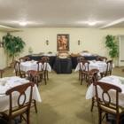 Scott Funeral Home - West Toronto Chapel - Funeral Homes - 647-493-2024
