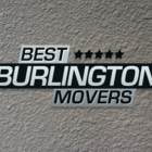 Best Burlington Movers - Moving Services & Storage Facilities - 289-288-4121