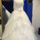 Mariage Fantastique - Boutiques de mariage - 514-884-8355