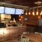 Copper Branch - Poutine Restaurants - 514-303-1800
