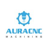 View Aura CNC Machining's Tsawwassen profile